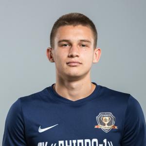 Ховайко Кирило Юрійович