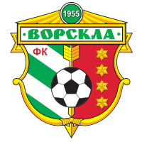Ворскла (Полтава)